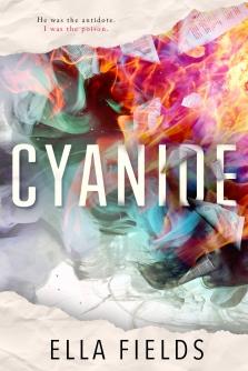 Cyanide Amazon