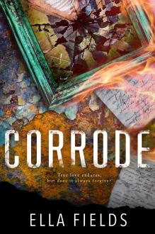 Corrode Amazon