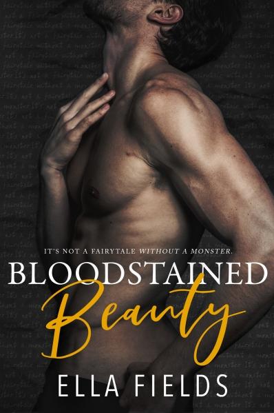BloodstainedBeauty_Amazon
