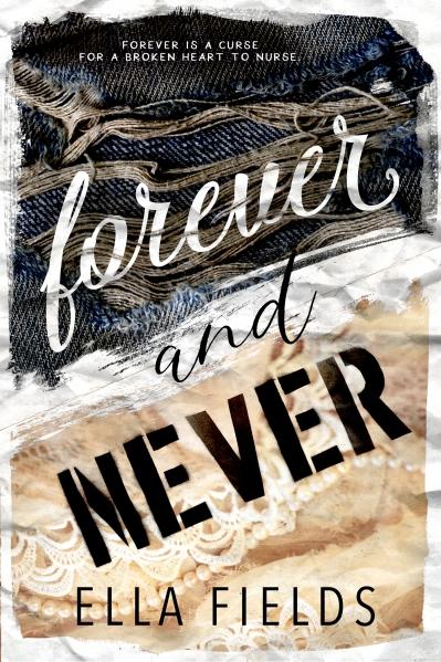 ForeverandNever_Amazon