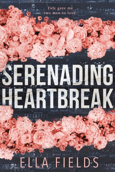 SerenadingHeartbreak_Amazon