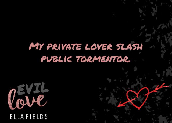 evil love_7