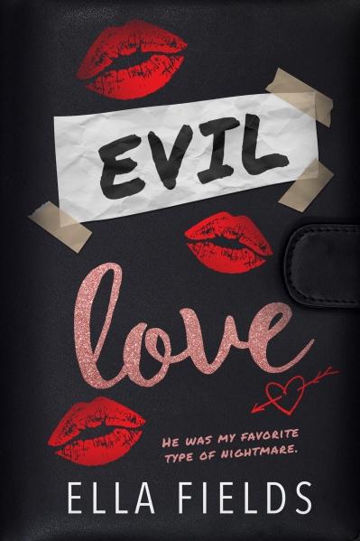 EvilLove_Amazon